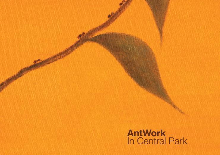antwork