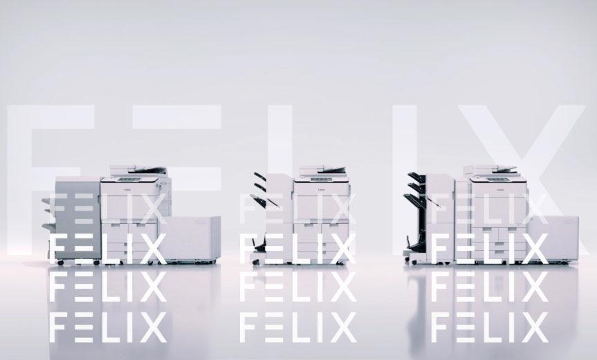 FELIX_VIGNETTE_WEB